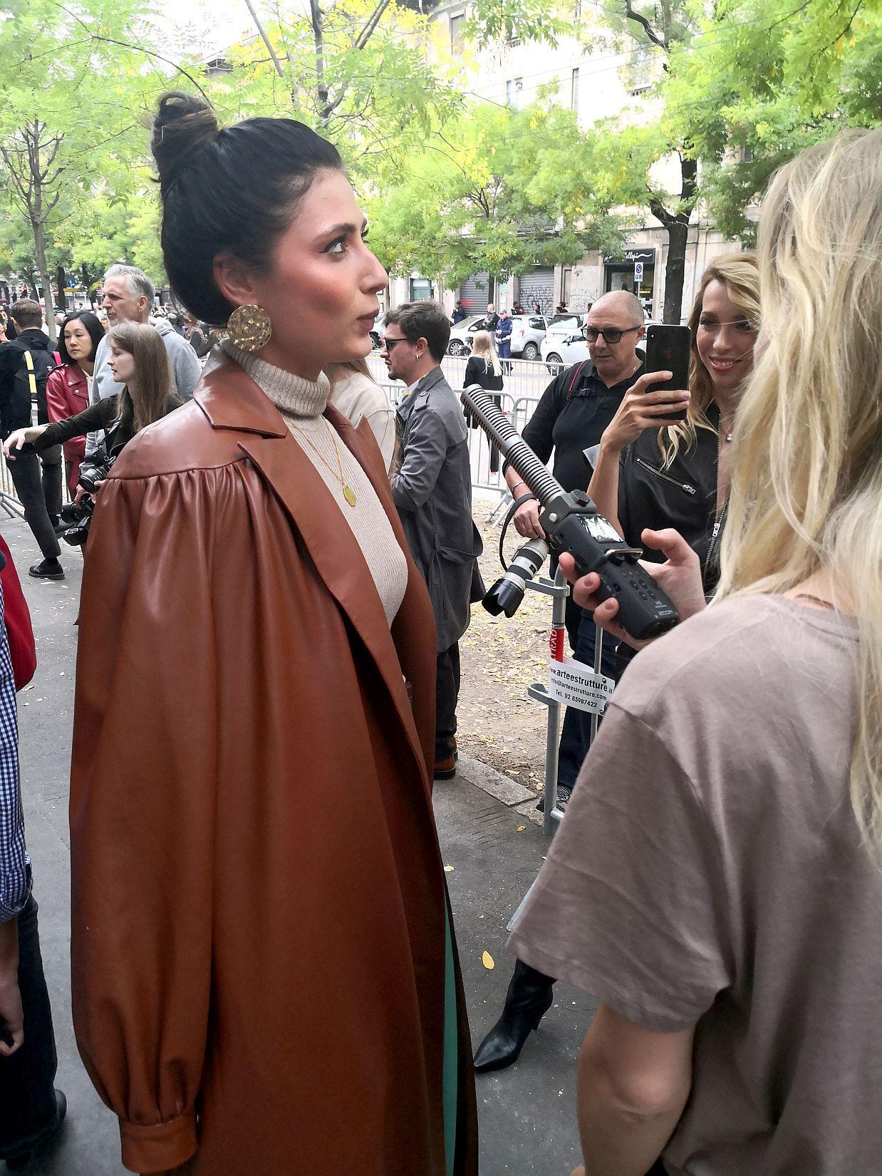 Fendi_Milan-Fashion-Week_street-style_spring-2020_september-2019_02