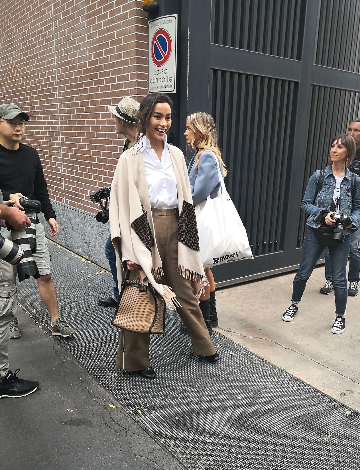 Fendi_Milan-Fashion-Week_street-style_spring-2020_september-2019_05