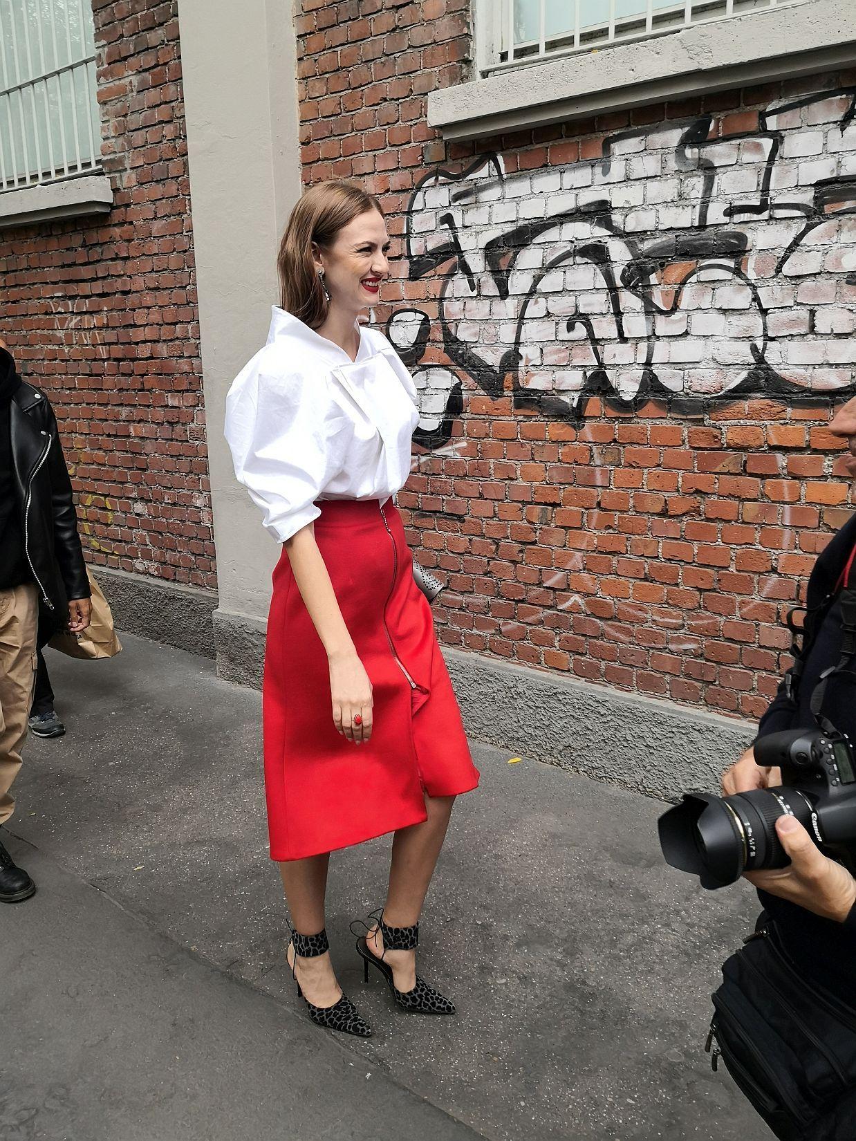 Fendi_Milan-Fashion-Week_street-style_spring-2020_september-2019_06