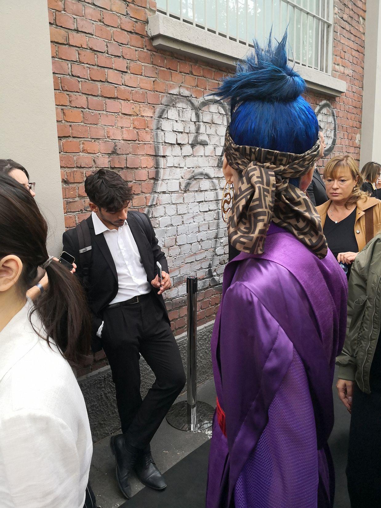Fendi_Milan-Fashion-Week_street-style_spring-2020_september-2019_07