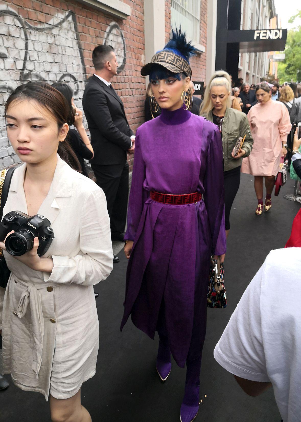 Fendi_Milan-Fashion-Week_street-style_spring-2020_september-2019_08