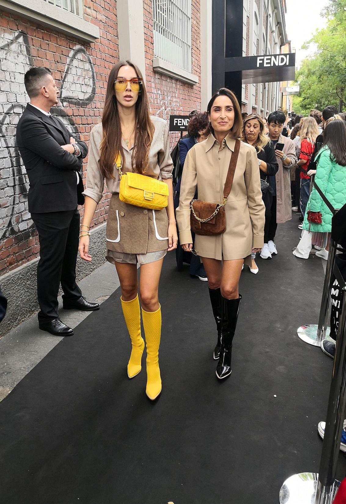 Fendi_Milan-Fashion-Week_street-style_spring-2020_september-2019_10