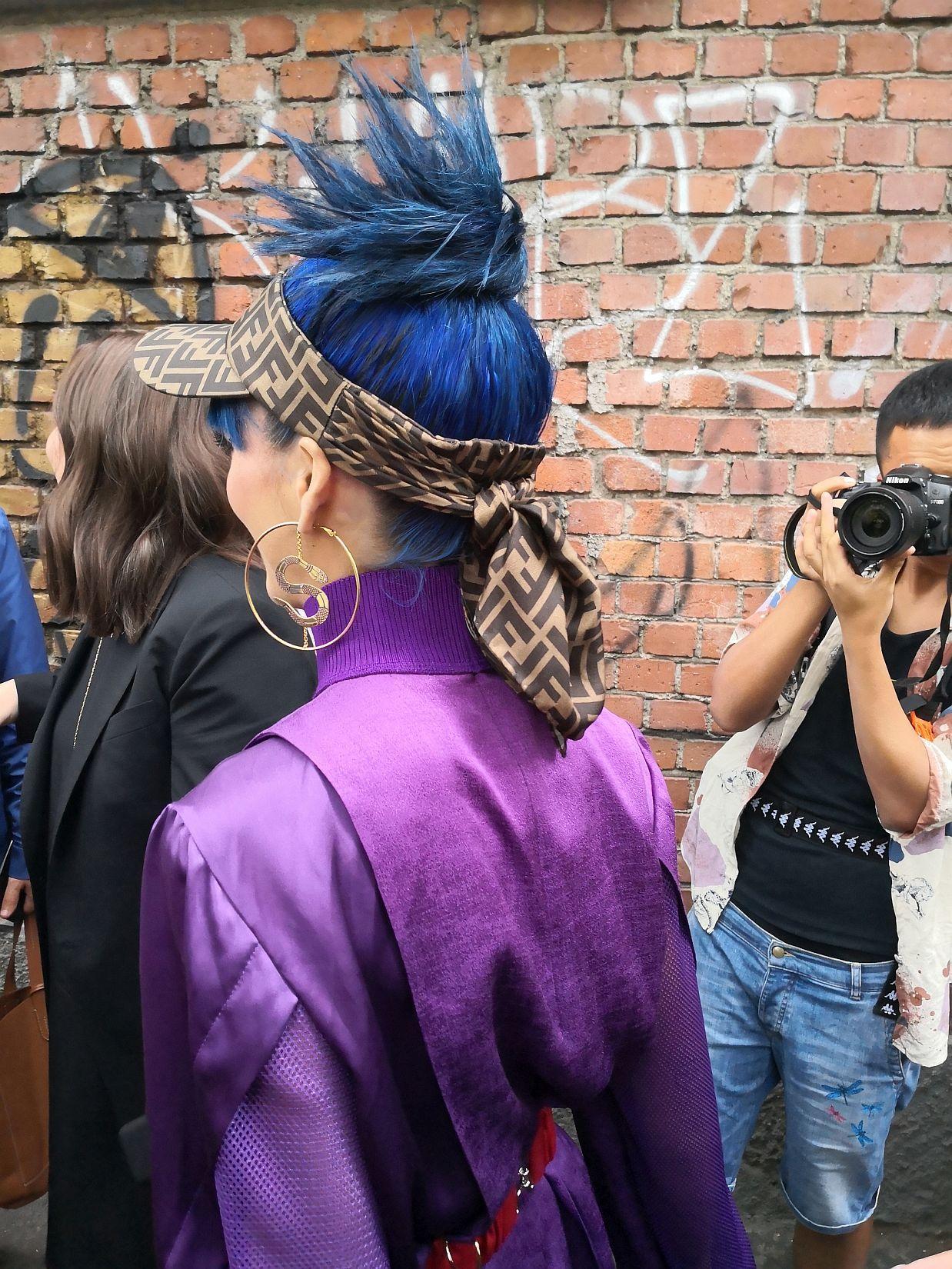 Fendi_Milan-Fashion-Week_street-style_spring-2020_september-2019_11