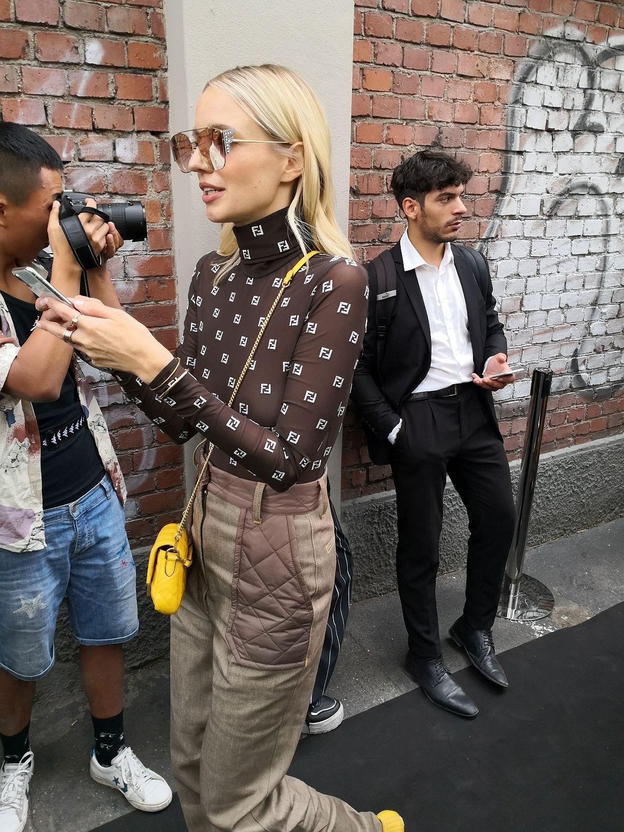 Fendi_Milan-Fashion-Week_street-style_spring-2020_september-2019_12