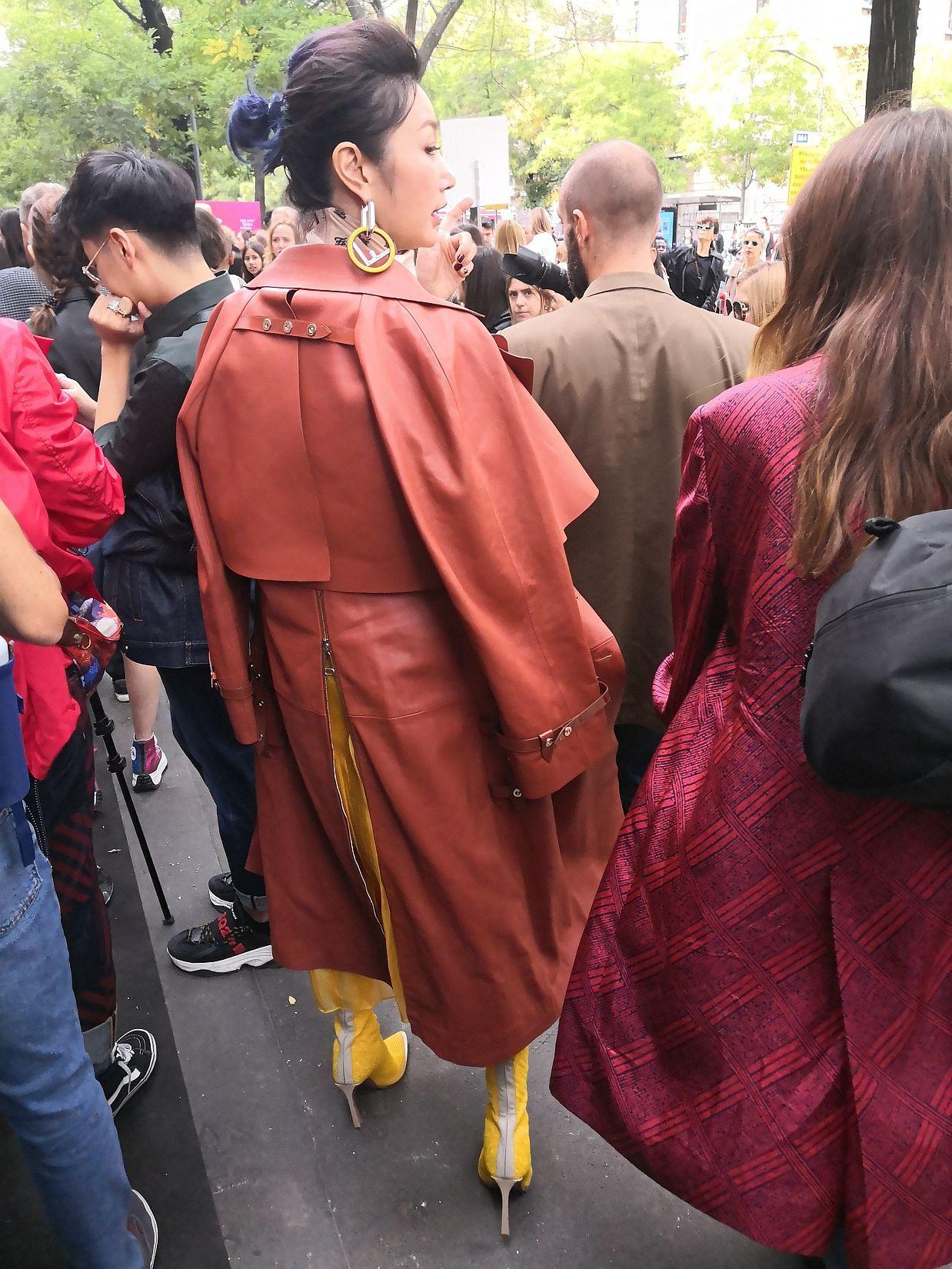 Fendi_Milan-Fashion-Week_street-style_spring-2020_september-2019_14
