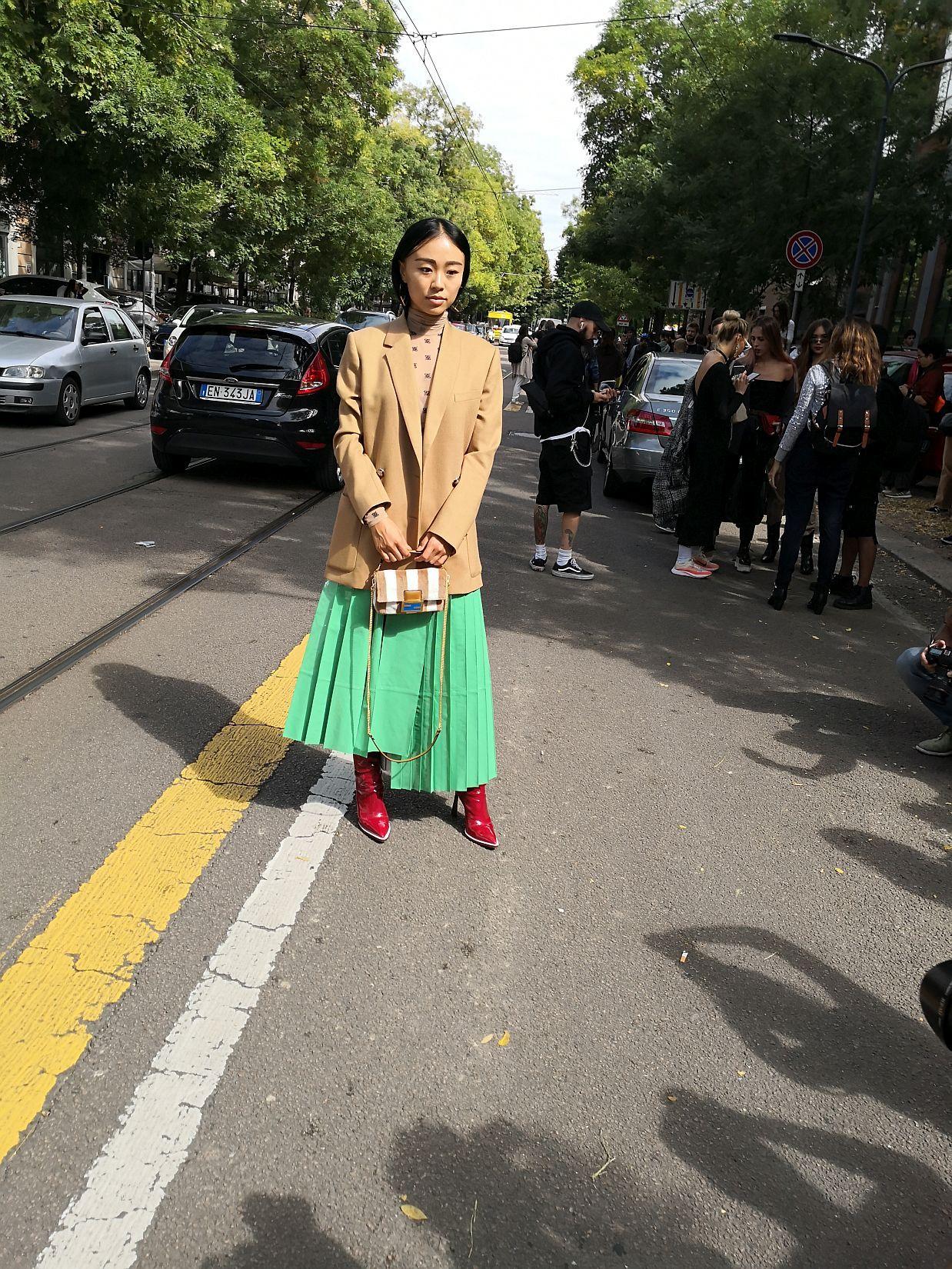 Fendi_Milan-Fashion-Week_street-style_spring-2020_september-2019_15