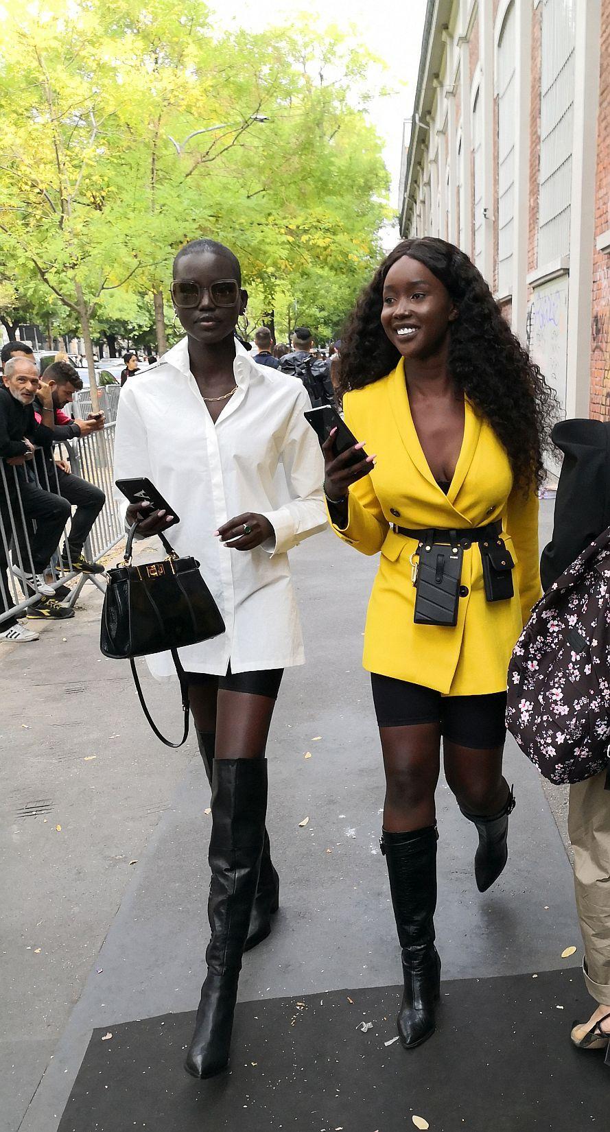 Fendi_Milan-Fashion-Week_street-style_spring-2020_september-2019_16