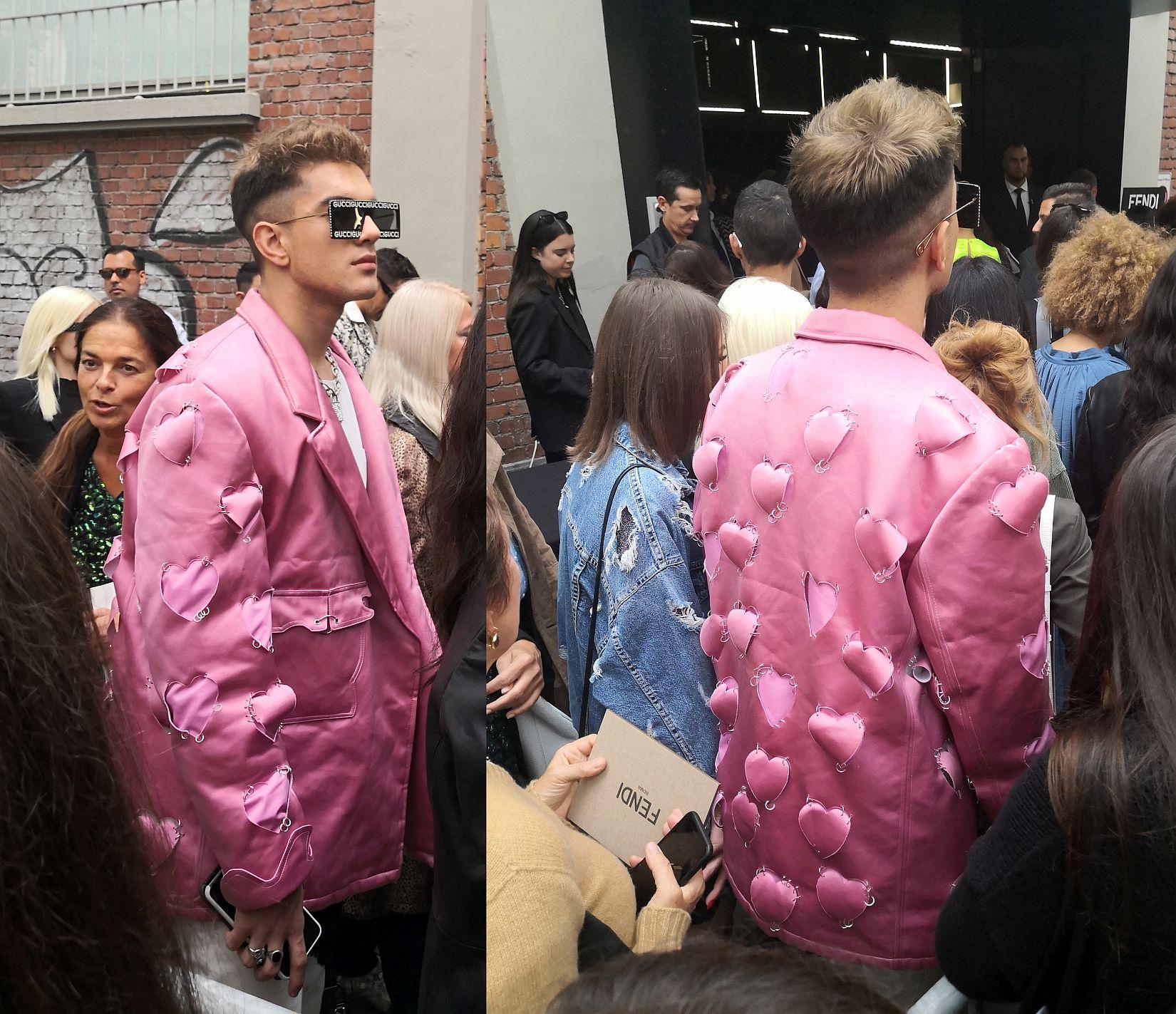 Fendi_Milan-Fashion-Week_street-style_spring-2020_september-2019_18