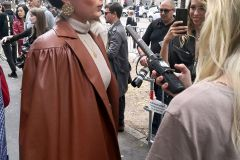 Fendi_Milan-Fashion-Week_street-style_spring-2020_september-2019_02