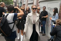 Fendi_Milan-Fashion-Week_street-style_spring-2020_september-2019_03
