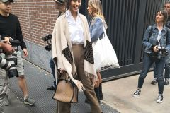 Fendi_Milan-Fashion-Week_street-style_spring-2020_september-2019_05
