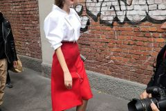 Fendi_Milan-Fashion-Week_street-style_spring-2020_september-2019_06