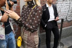 Fendi_Milan-Fashion-Week_street-style_spring-2020_september-2019_12