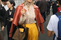 Fendi_Milan-Fashion-Week_street-style_spring-2020_september-2019_13