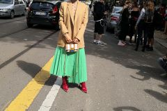 Fendi_Milan-Fashion-Week_street-style_spring-2020_september-2019_15