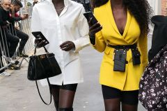Fendi_Milan-Fashion-Week_street-style_spring-2020_september-2019_16