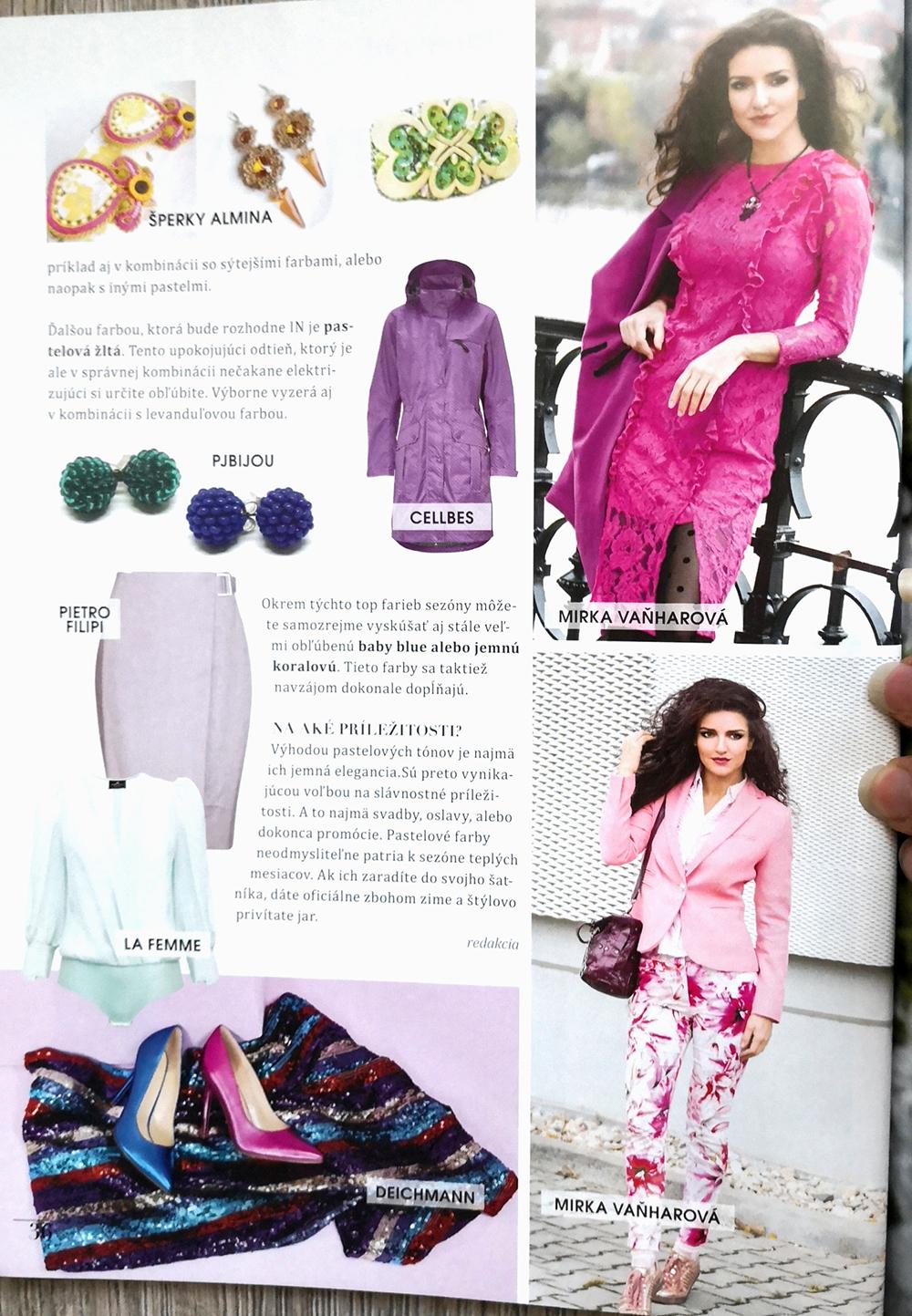 4c9af76bba myamirell.com - Fashion is my pashion