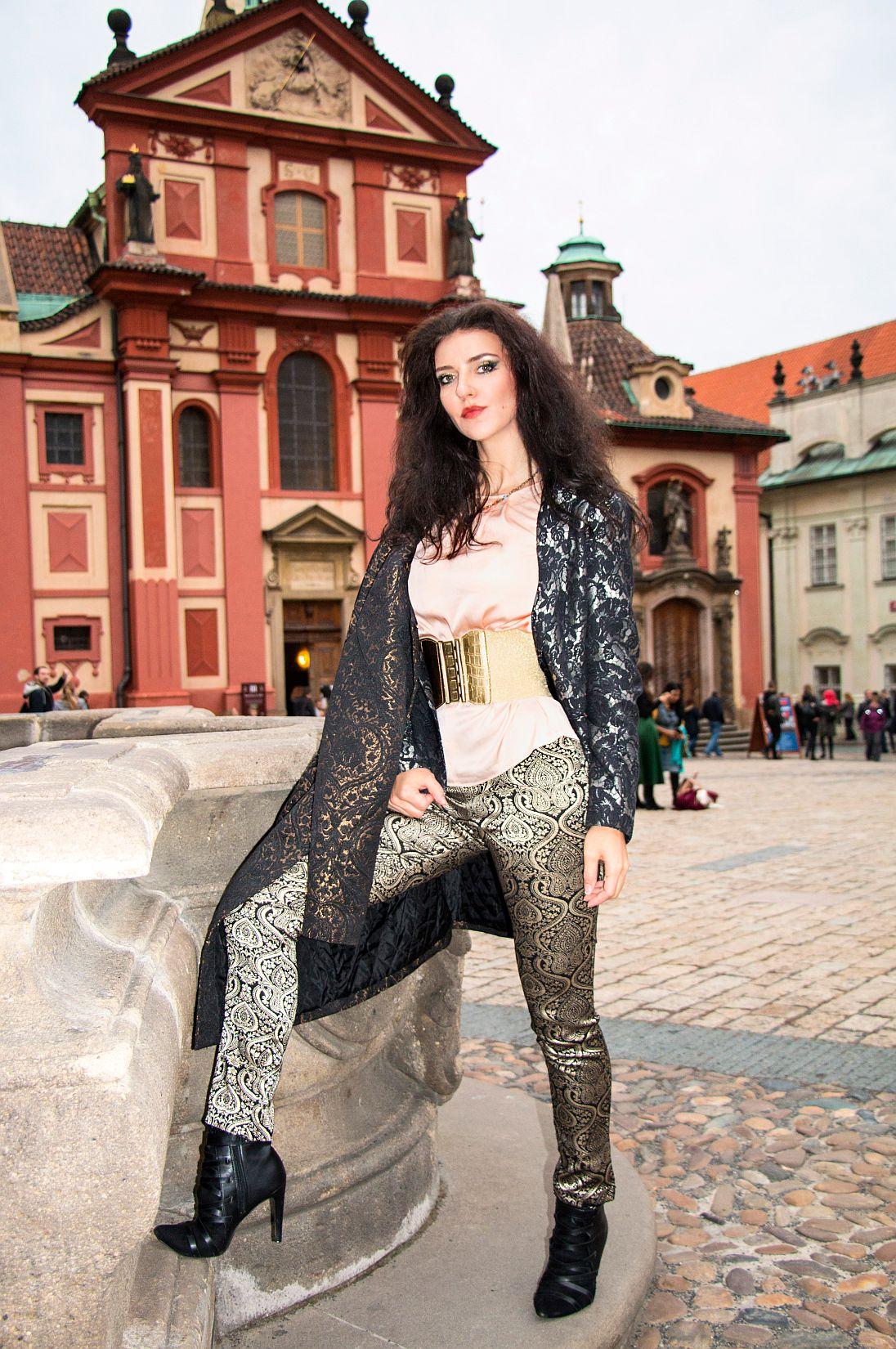 af416385310c myamirell.com - Fashion is my pashion