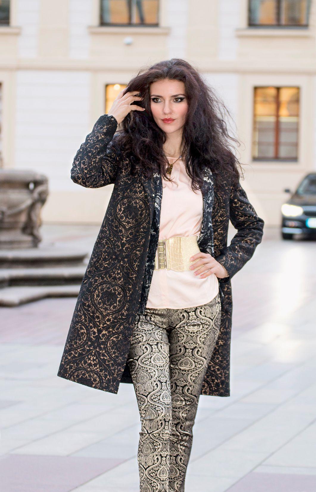 d8562a153dcc Viac sa dozvieš na mojich dvoch instagram profiloch – sleduj myamirell a  mya mirell a facebook stránkach o móde  Mya Mirell Fashionista a mojej  osobnej fan ...